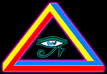 Go to the Illuminatus Lasers Home Page